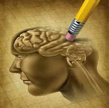 Semana mundial del Alzheimer: diez señales para detectarlo a tiempo
