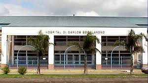 Hospitales Públicos : LA ODISEA DE CONSEGUIR  ATENCIÓN