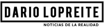 Darío Lopreite  |  Noticias de la Realidad