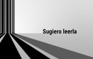 11 breves lecciones de García Márquez sobre periodismo   https://centrogabo.org/gabo/hablemos-de-gabo/11-breves-lecciones-de-garcia-marquez-sobre-periodismo