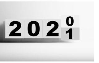 2021,QUE SEA MEJOR!!!